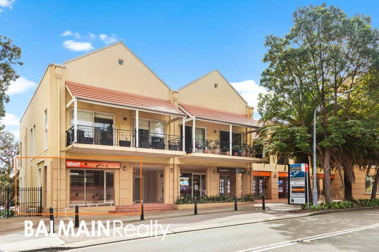 1/35 Terry Street Rozelle NSW 2039 - Image 1