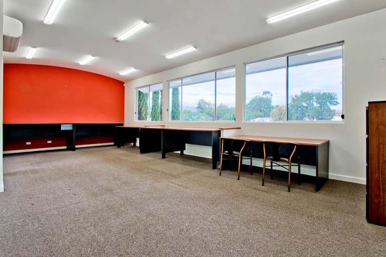 Suite 4, 262 Magill Road Beulah Park SA 5067 - Image 2