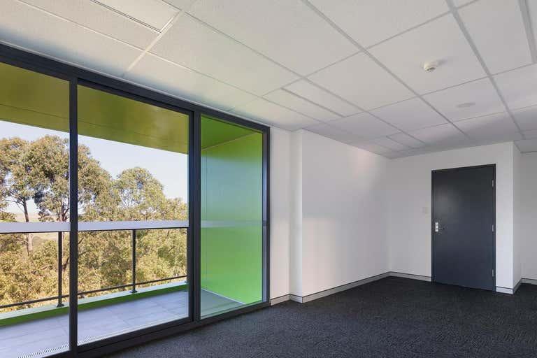 16/8 Narabang Way Belrose NSW 2085 - Image 4