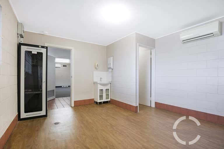 31 Dibley Street Woolloongabba QLD 4102 - Image 4