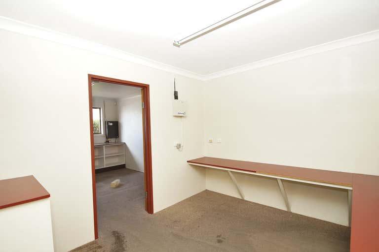 96 Beardy Street Armidale NSW 2350 - Image 4