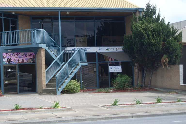 2/382 South Road Richmond SA 5033 - Image 1