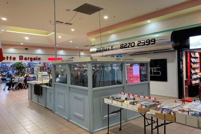 Aberfoyle Hub Shopping Centre, Kiosk SKA, 130-150 Hub Drive Aberfoyle Park SA 5159 - Image 4