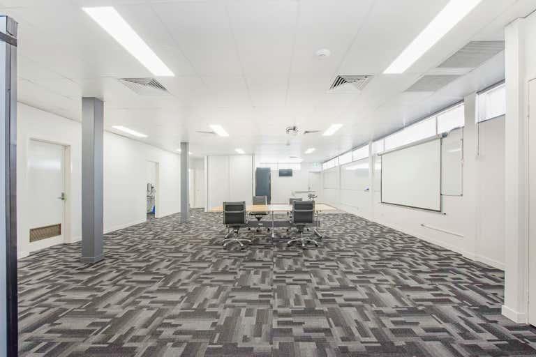Level 1, 54 Gordon Street Mackay QLD 4740 - Image 1