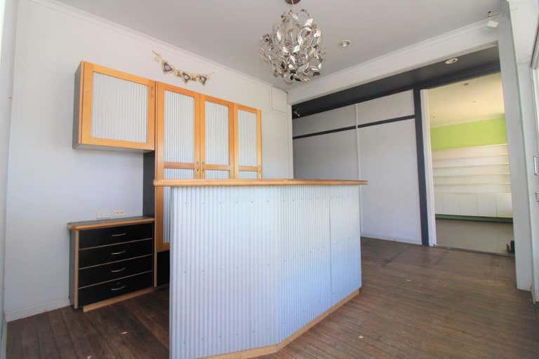 299 Ruthven Street Toowoomba City QLD 4350 - Image 4
