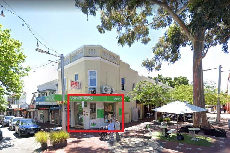 Shop 2, 162 Rokeby Rd Subiaco WA 6008 - Image 2