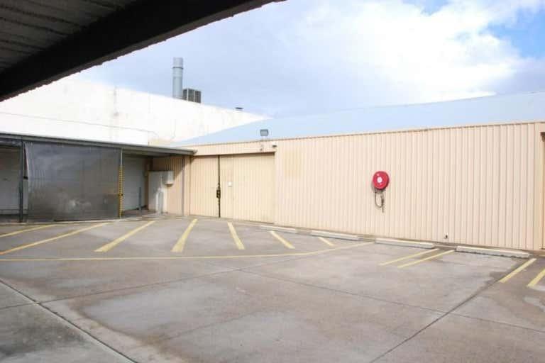 Mile End South SA 5031 - Image 2