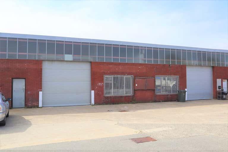 Unit 2, 103  Harris Street Welshpool WA 6106 - Image 1