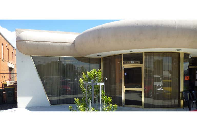 52B Desailly Street Sale VIC 3850 - Image 1