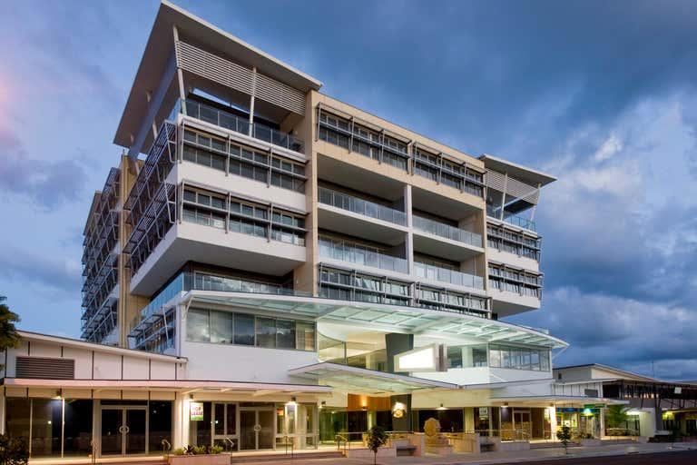 La Balsa Suite 403, 45 Brisbane Road Mooloolaba QLD 4557 - Image 1