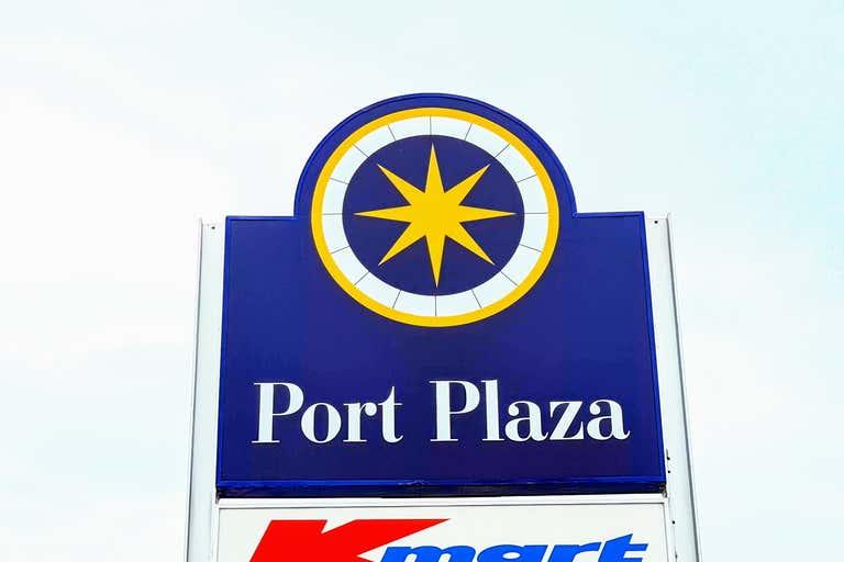 Port Plaza, 38 Edinburgh Street Port Lincoln SA 5606 - Image 4