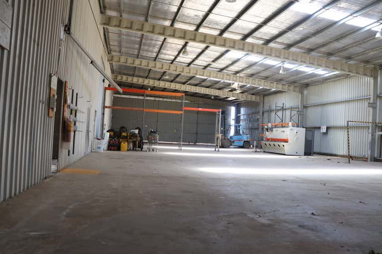 Shed 1, 685 Kingsthorpe Haden Road Yalangur QLD 4352 - Image 4