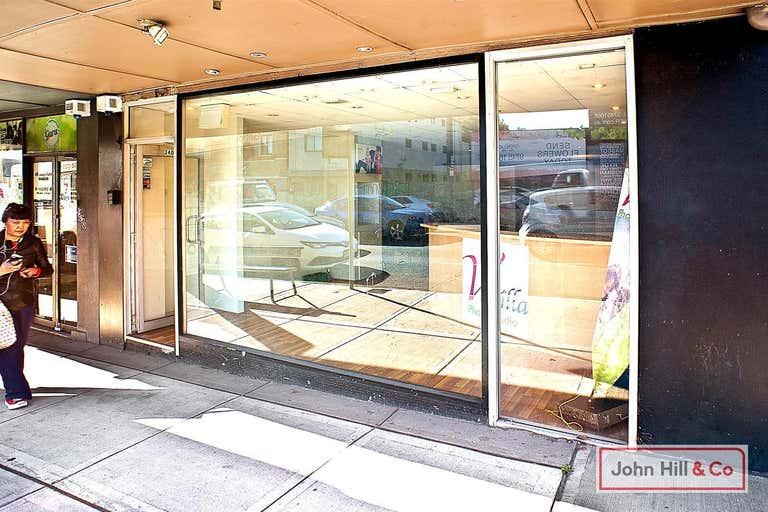 340 Parramatta Road Burwood NSW 2134 - Image 2