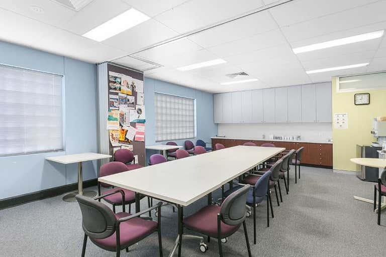 Suite 2A, 70 Northcott Drive Kotara NSW 2289 - Image 3
