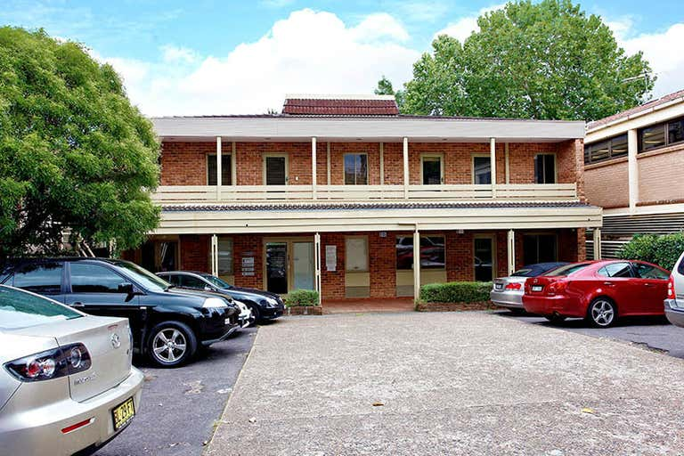 51 palmerston Road Hornsby NSW 2077 - Image 2