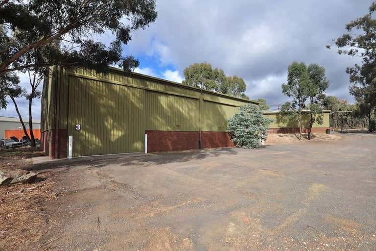 3/74 Collins Street Kangaroo Flat VIC 3555 - Image 1