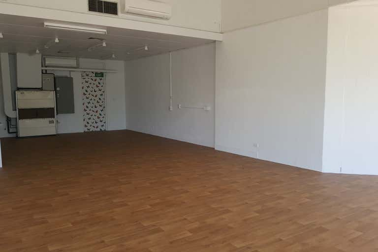 Suite 3, 12 Grendon Street North Mackay QLD 4740 - Image 4