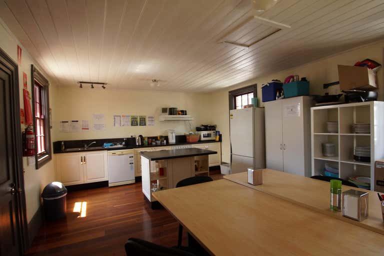 94 Rusden Street Armidale NSW 2350 - Image 4