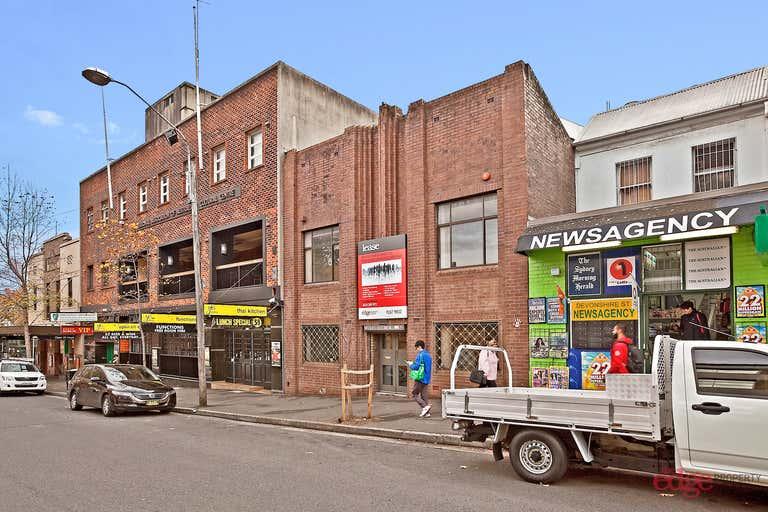 66 Devonshire Street Surry Hills NSW 2010 - Image 1