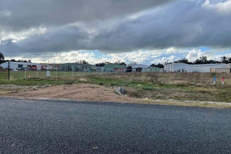 Lot, 109 Jarick Way Jindera NSW 2642 - Image 2