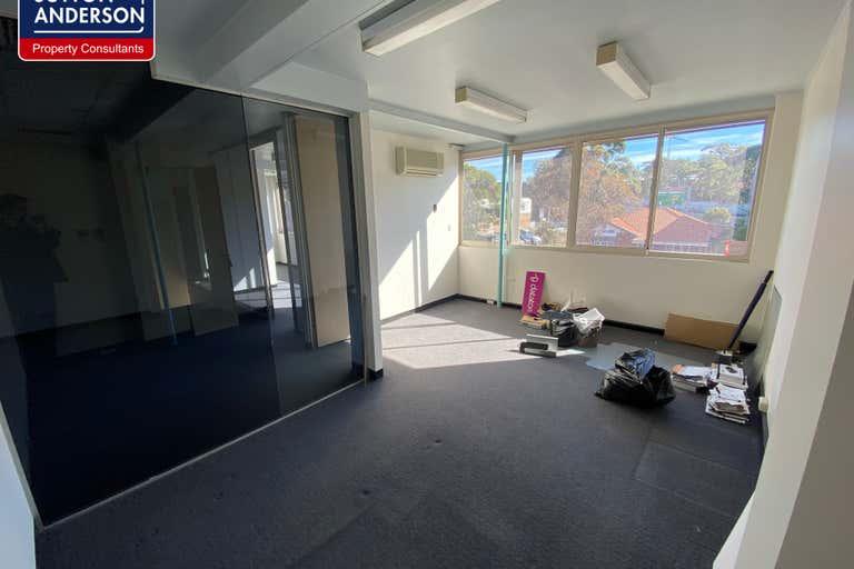 2A/2 - 6 Whiting Street Artarmon NSW 2064 - Image 4