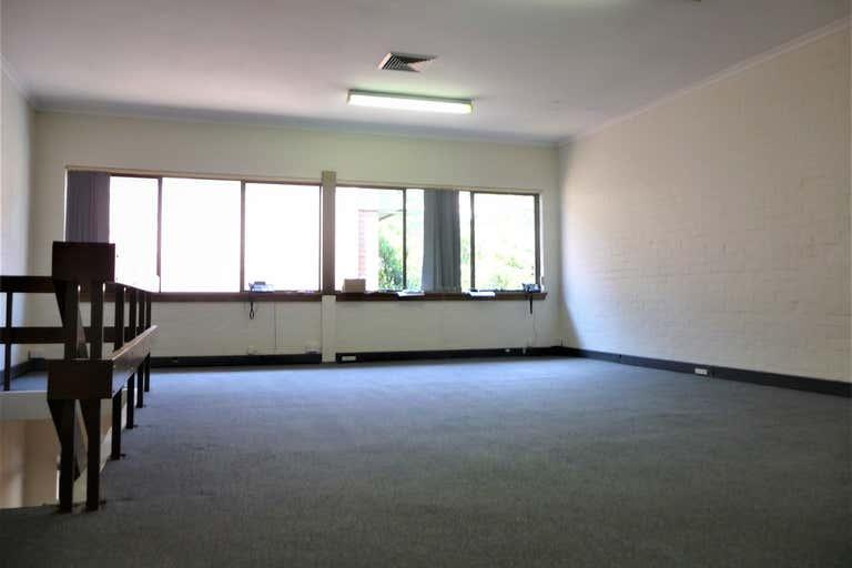 5B/17-19 Mooramba Road Dee Why NSW 2099 - Image 3