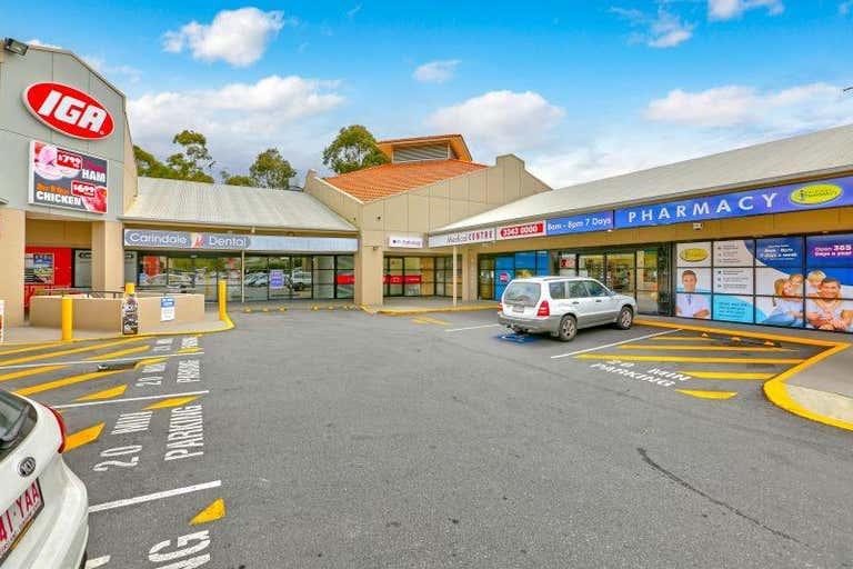 738 Creek Road Carindale QLD 4152 - Image 1