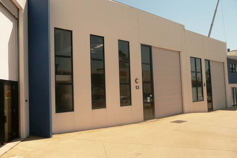 13/475 Scottsdale Drive Varsity Lakes QLD 4227 - Image 2