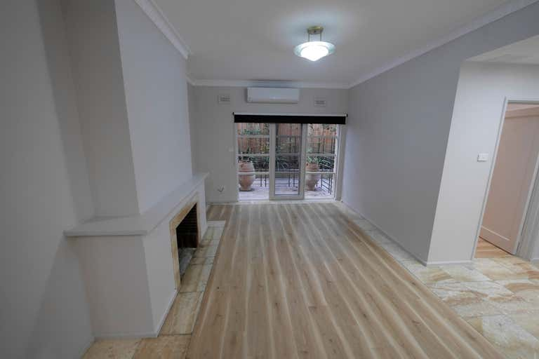 Suite 2,Ground Level, 927 High Street Armadale VIC 3143 - Image 3