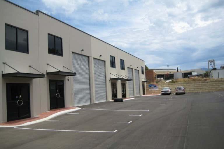Unit 4, 31 Stockdale Road O'Connor WA 6163 - Image 2
