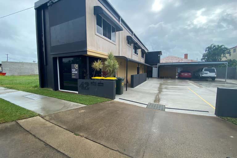 42 Watson Street Pialba QLD 4655 - Image 2
