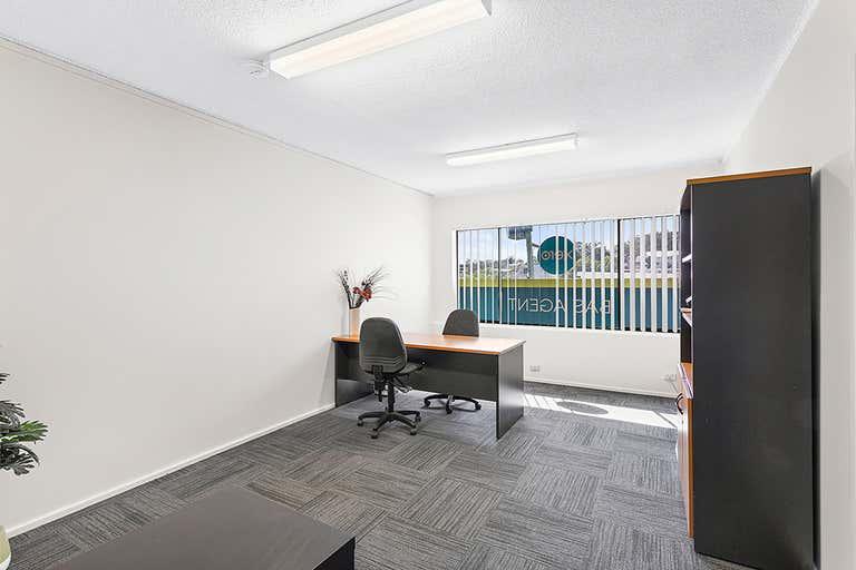 Centrepoint, 3/34 Stockton Street Nelson Bay NSW 2315 - Image 1