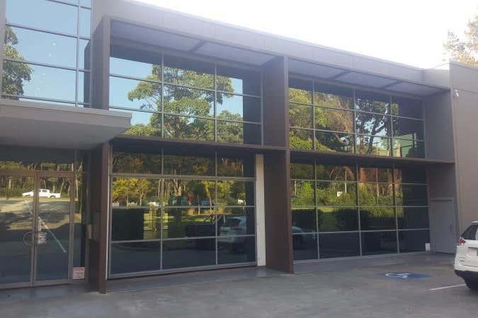 Ground Floor, 335 Mona Vale Road Terrey Hills NSW 2084 - Image 1