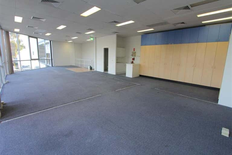 2A/181-187 Taren Point Road Caringbah NSW 2229 - Image 2