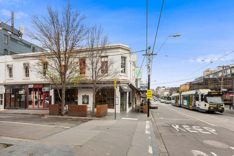 145 Osborne Street South Yarra VIC 3141 - Image 3