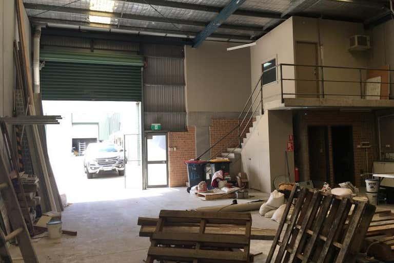 Unit 15, 112 Benaroon Road Belmore NSW 2192 - Image 3