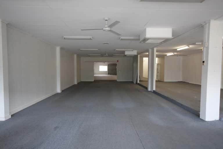 97 Edith Street Wynnum QLD 4178 - Image 4