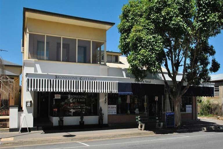 37 - 39 Murray Street Tanunda SA 5352 - Image 1