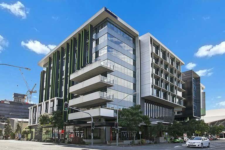 52 Merivale Street South Brisbane QLD 4101 - Image 1