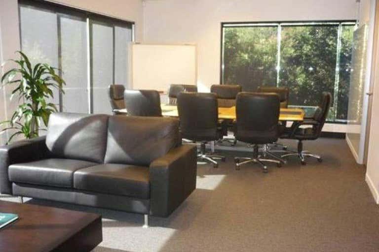 Building 8, 2404 Logan Road Eight Mile Plains QLD 4113 - Image 2