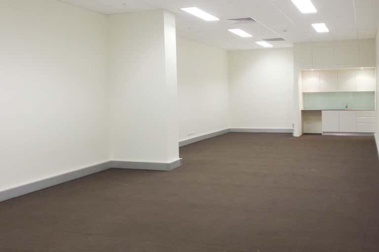 48 Atchison Street St Leonards NSW 2065 - Image 2