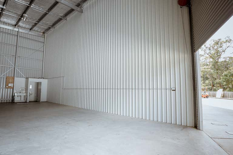 Mammoth Industrial Park, 50/7172 Bruce Highway Forest Glen QLD 4556 - Image 3