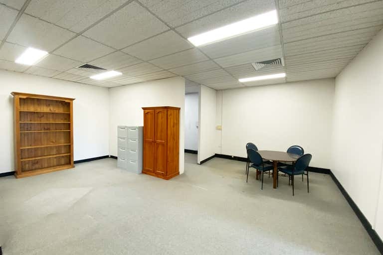 Suite 8, 2-6 Castlereagh Street Penrith NSW 2750 - Image 2