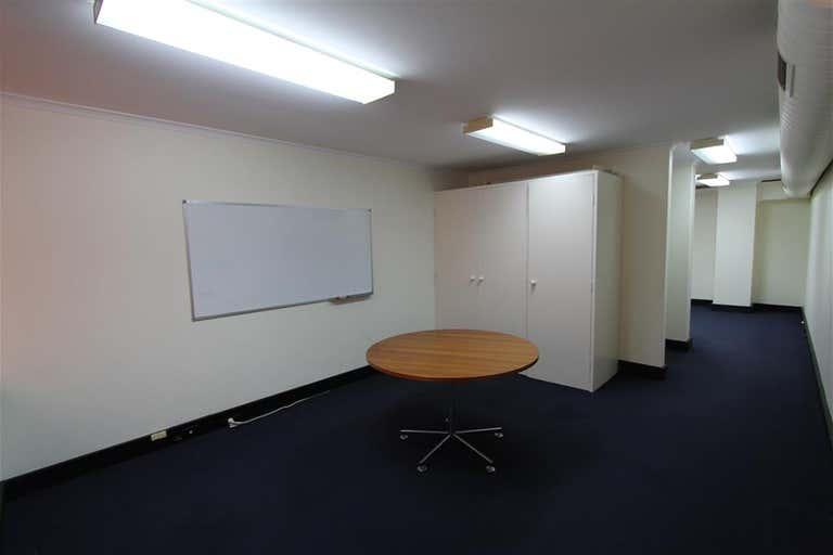 Suite 5/10-12 Woodville Street Hurstville NSW 2220 - Image 4