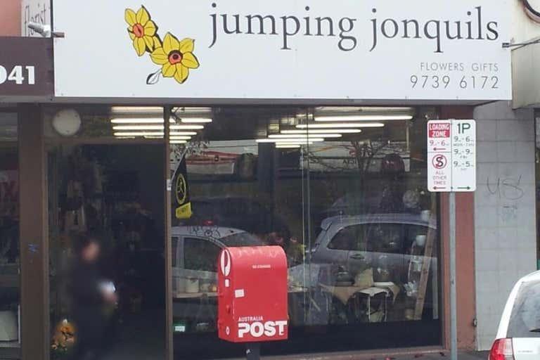 Shop 6, 311 Main Street Lilydale VIC 3140 - Image 1