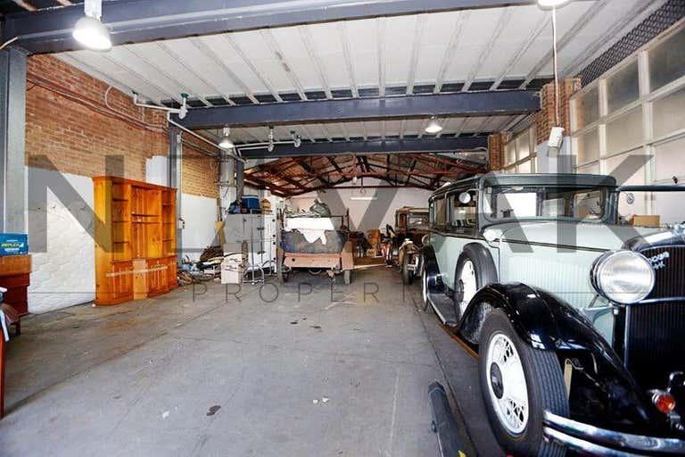 LEASED BY MICHAEL BURGIO 0430 344 700, 1/20 Ada Avenue Brookvale NSW 2100 - Image 4