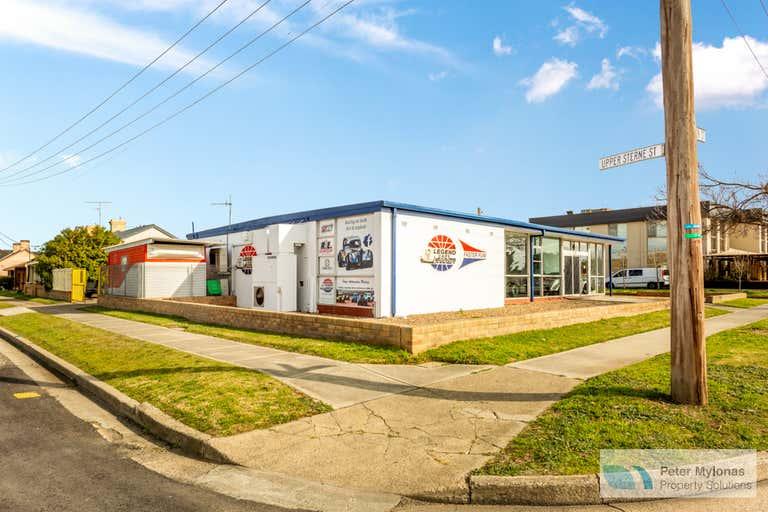 87 Lagoon Street Goulburn NSW 2580 - Image 3