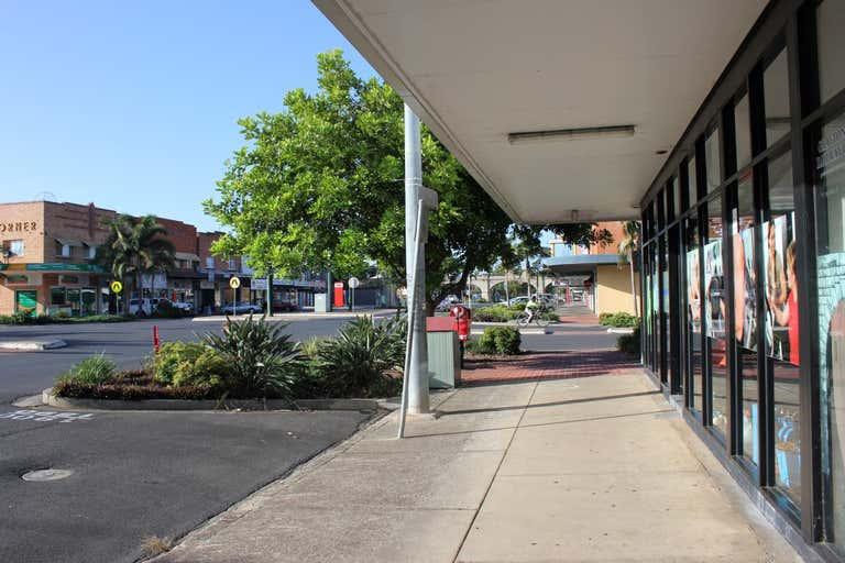 1/137 Prince Street Grafton NSW 2460 - Image 3