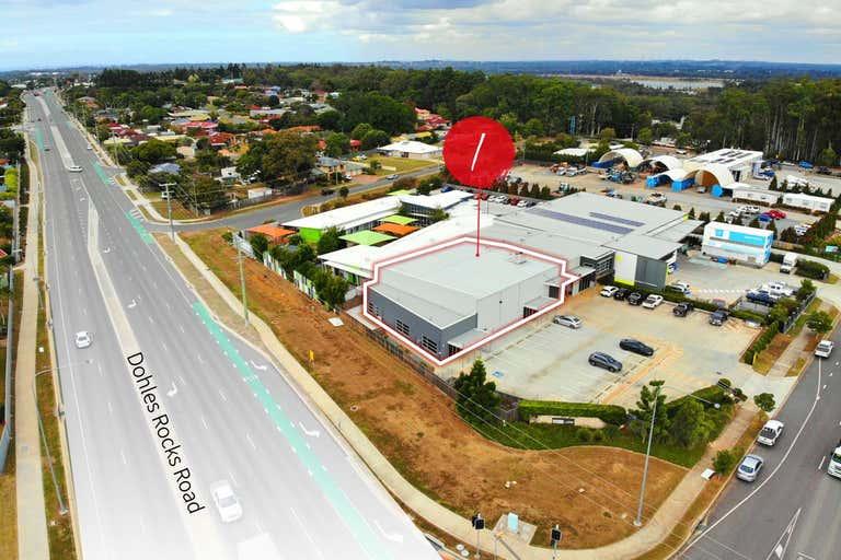 1 Russell Street Kallangur QLD 4503 - Image 1