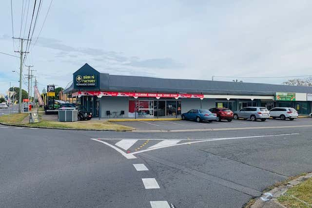 Shop 7 235 Zillmere Road Zillmere QLD 4034 - Image 1